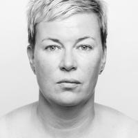 Foto: www.masterphoto.nl