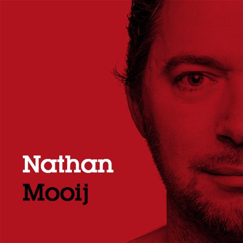 NATHAN MOOIJ