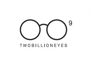 TwoBillionEyes